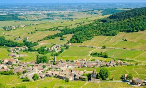 Saone&Loire