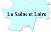 fond_Saone_et_Loire