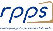 repertoire_partage_professionnels_de_sante